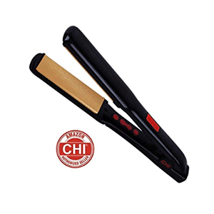 CHI PRO G2 Digital Titanium Infused Ceramic 1 Flat Iron